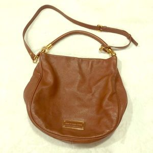 {Marc by Marc Jacobs} Crossbody Bag
